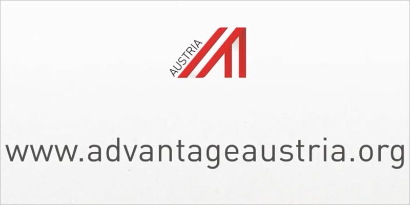 El espacio Advantage Lounge es el punto de encuentro y presentación de 11 empresas especializadas en tecnologías para la ciudad inteligente en el Smart City Expo World Congress de Barcelona.