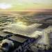 Ikusi implanta el sistema de información de vuelos del nuevo aeropuerto de Estambul