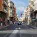 Alcoy desarrollará un proyecto de laboratorio urbano de smart city subvencionado con 93.000 euros