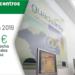 Andalucía invertirá más de 11 millones de euros en 2019 en la red de centros de acceso público a Internet Guadalinfo