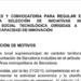 El Área Metropolitana de Barcelona ofrece becas a emprendedores en innovación tecnológica y social