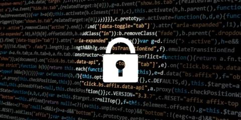 Ciberejercicios en la evaluación de la resiliencia en los Smart-Territory