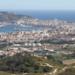 Ceuta adjudica a Kapsch el proyecto de sistema de seguridad y movilidad inteligente por dos millones de euros