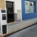 La ciudad valenciana de Oliva recibirá 45.000 euros del IVACE para instalar cuatro puntos de carga eléctrica