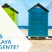 Comunidad Valenciana edita una guía digital sobre cómo implantar un modelo de playas inteligentes