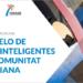 El modelo de playas inteligentes de la Comunitat Valenciana