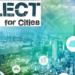 """El concurso """"Select for Cities"""" cuenta con la plataforma de Minsait para su implantación en Helsinki y Amberes"""