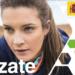 """La convocatoria """"Lánzate"""" está abierta a las propuestas tecnológicas de emprendedores hasta el 30 de noviembre"""