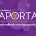 Datos abiertos de la Administración Pública con los que emprender en el 8º Encuentro Aporta