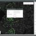EOH desarrolla un sistema para la gestión de la infraestructura pública urbana