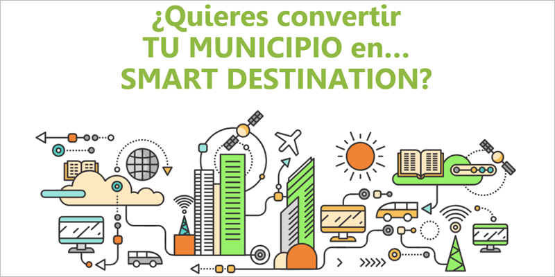 """El despliegue de la red wifi municipal y gratuita de Mallorca le ha valido a la empresa Wiongo la nominación a los """"Wireless Broadband Alliance Industry Awards""""."""