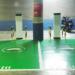 La Generalitat Valenciana comienza a instalar sistemas de carga eléctrica en sus edificios