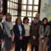 El Gobierno de Aragón presenta su plataforma online para facilitar la participación ciudadana