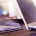 Grupo AL organiza un curso sobre Administración Electrónica y procesos de gestión tributaria