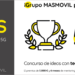 Grupo Másmóvil lanza un concurso de ideas sobre tecnología 5G