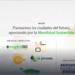 Un grupo de start ups de Valencia crea el colectivo empresarial para la movilidad sostenible Aemus