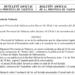 Hasta 20.000 euros de ayudas para iniciativas de ciudad inteligente en 16 municipios de la Provincia de Valencia