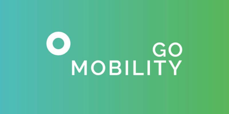"""La feria """"Go Mobility"""" inicia su andadura esta misma semana, los días 27 y 28 de noviembre, en el recinto de Ficoba, Irún."""