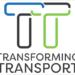Indra desarrolla soluciones predictivas aplicables a ferrocarril y carreteras en el proyecto Transforming Transport