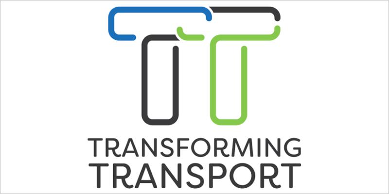 Indra es uno de los 48 socios del proyecto europeo Transforming Transport que trabaja para mejorar los sistemas de transporte en Europa a través del big data.
