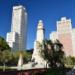 Madrid y Barcelona se encuentran entre las 30 ciudades más sostenibles de 2018 según el índice de Arcadis
