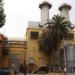 Melilla alberga el sistema de Endesa de reutilización de baterías de coches eléctricos para almacenar energía