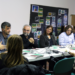 Móstoles tendrá debates y una consulta ciudadana online sobre su estrategia de transición hacia la ciudad sostenible
