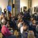 Un total de nueve licitadores tecnológicos optan a desarrollar el proyecto de ciudad inteligente 'MiMurcia'