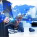 La Organización Internacional de Normalización publica el primer estándar internacional para Internet de las Cosas