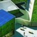 Panasonic presenta sus proyectos de movilidad del futuro y ciudad inteligente