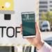Un planificador de viajes que incluye rutas en coches compartidos en la Comunidad de Madrid