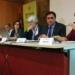 La 1ª Jornada Smart Heritage City en Tarragona abordó la innovación y la gamificación en el patrimonio histórico