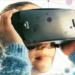 El Programa de Transformación Digital de Centros de Andalucía se implanta en 549 colegios