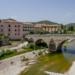 La provincia de Teruel podrá recorrerse en coche eléctrico con un plan de instalación de postes de carga