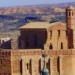 La localidad de Albalate del Arzobispo implanta iluminación conectada interoperable con contadores de agua