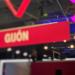 """Red.es adjudica a T-Systems Iberia el proyecto de smart city """"Gijón-IN"""""""