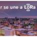 Schréder se une a la alianza que promueve el estándar abierto LoRaWAN para conectividad IoT