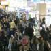 Soluciones para hacer ciudades más habitables en Smart City Expo World Congress 2018