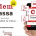 """Terrassa lanza la aplicación """"Cuidem"""" con la que los ciudadanos pueden informar de incidencias en la vía pública"""