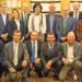 Transición Energética, Innovación y Blockchain presentes en el variado programa del V Congreso Smart Grids