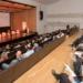 El I Foro Nueva Administración abordó la transformación digital dentro del sector público