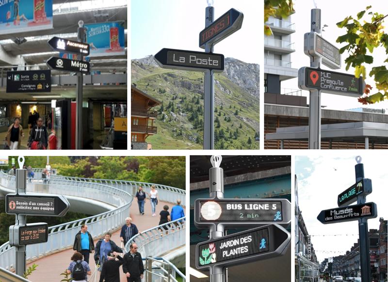 Señal De Localización: 4cci-figura-2-distintas-localizaciones-informaciones-senal