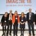 Asociaciones europeas de big data y robótica se unen para impulsar el desarrollo de la inteligencia artificial