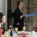 El Ayuntamiento de Madrid abre convocatoria pública para instalar 20 puntos de recarga rápida