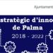 El Ayuntamiento de Palma aprueba un nuevo Plan Smart City para los próximos cuatro años