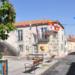 La banda ancha se extiende a 334 pueblos del entorno rural de Castilla y León con ayudas por valor de 16 millones