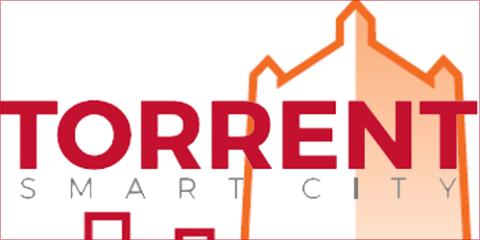 Torrent Smart Medium City: De la eficiencia energética a la sensorización de las ciudades mediante la comunicación basada en tecnología PLC