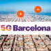 Cellnex y la iniciativa 5G Barcelona realizan pilotos aplicando la nueva red móvil a seguridad y emergencias