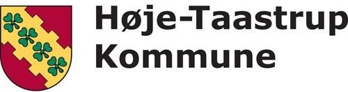 Hoje-Taastrup ha externalizado sus servicios TI para llevar a cabo su proceso de digitalización municipal y será Fujitsu quien se encargue durante los próximos cinco años.