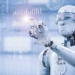 La Comisión Europea adjudica 66 millones de euros a proyectos de robótica e inteligencia artificial para pymes